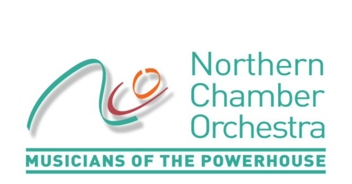 Northern Chamber Orchestra | Musicians of the Powerhouse