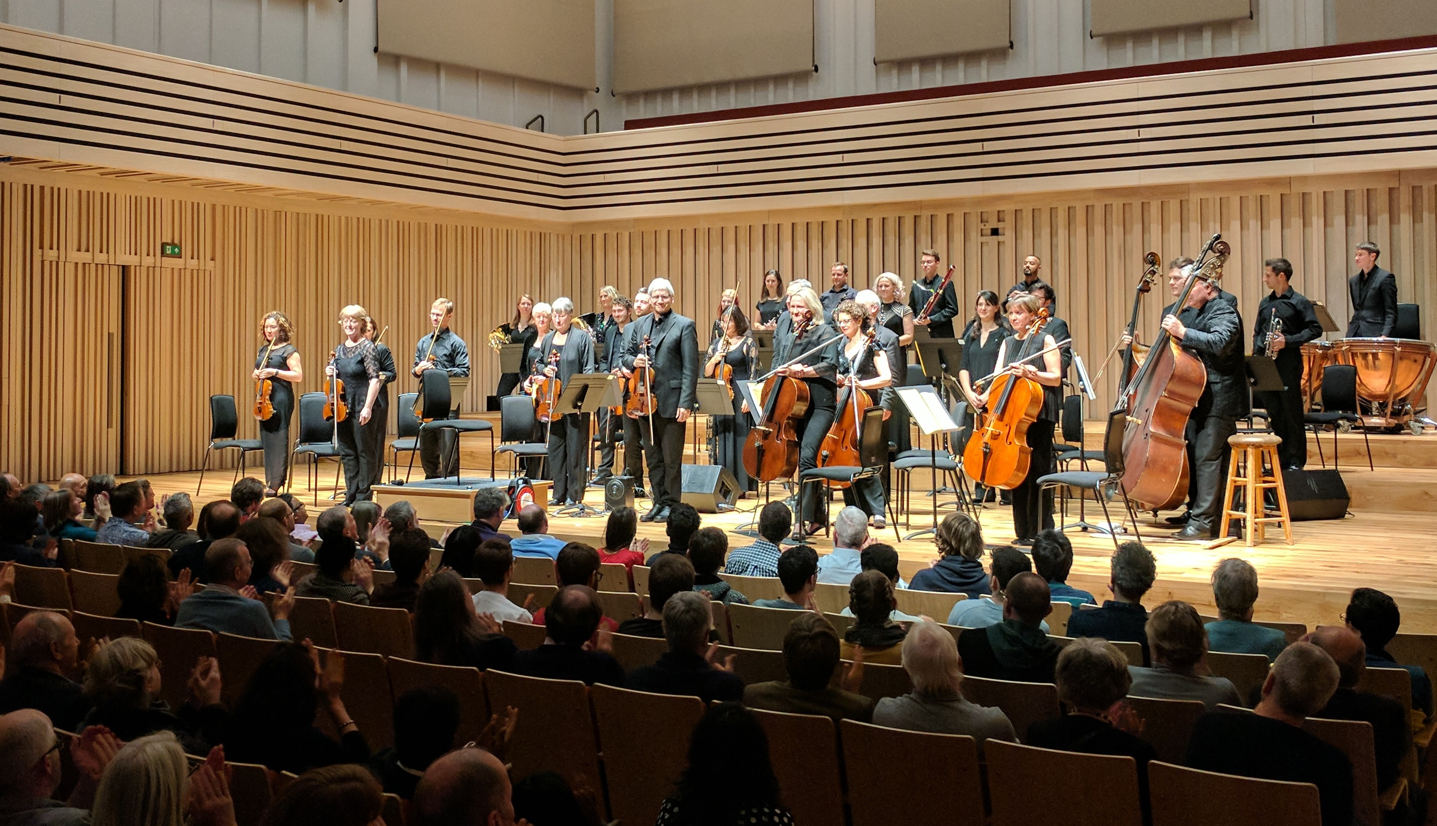 https://www.ncorch.co.uk/northern-chamber-orchestra-becomes-orchestra-association-stoller-hall/