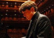 Freddy Kempf Northern Chamber Orchestra