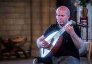 Matthew Wadsworth Northern Chamber Orchestra