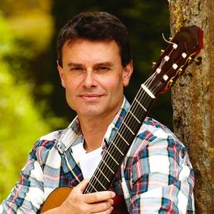 Craig Ogden | Guitar