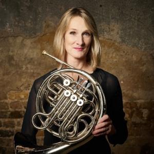 Naomi Atherton | Horn