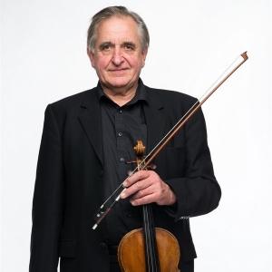 Richard Muncey | Viola