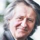 Stephen Barlow Artistic Director